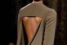 Fashion / Fabulous Fashion