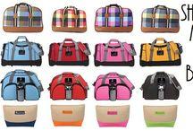 Pregnancy Hospital Bag / Hospital Bag. Pre Packed Hospital Bags. Hospital Bag Checklist.   hospital bag packing , hospital bag checklist, hospital bag essentials, having a baby, baby shower.