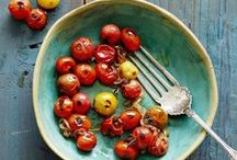 Farm to Table Loves / gluten and dairy-free recipes to feed the soul