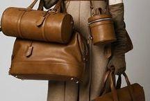 Product: Bag
