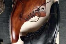 Product: Shoe