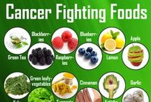 Cancer Survival Tips and Stories / Any kind of cancer information and stories. Surviving throat, breast, and all kinds of cancer. Encouragement from people who've had cancer or had a loved one with cancer. Tips for comfort and better health for cancer patients.