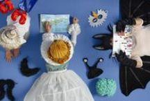 LATTJO / Kolekcia LATTJO je určená na hranie a je inšpiráciou pre deti aj dospelých, aby sa viac hrali. Hranie je nákazlivé. Vyskúšajte si to aj vy!
