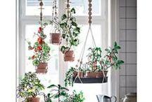ANVÄNDBAR / Škandinávsky dizajn kolekcie sa výborne hodí do akejkoľvek domácnosti. Odteraz už môžeme životnému prostrediu pomáhať aj pri domácich prácach. Navyše so štýlom, o ktorom sa ľudia budú radi rozprávať.