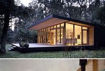 Product: Home 1000