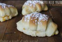 Brioss & Muffin