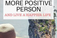 Positive Thinking and Affirmations / Positive Mindset, Hope, Determination, Never give up, Quotes, self-improvement, self-love, self-confidence, Taking action, positive affirmations, positive quotes, Mental Health