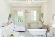 Pour la maison / For the home