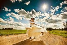 Fave Fotos / Pics I love / by Lena Perez
