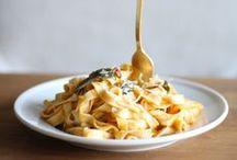 MAYKE it yourself: FOOD / DIY Food Inspiration / by Aimee | SwellMayde