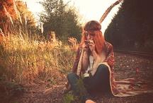 photo inspirations