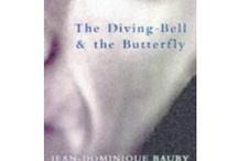 Books Worth Reading / by Bekkah Storer