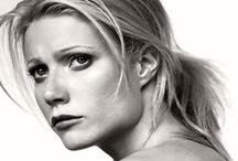 { My BFF, Gwyneth Paltrow }