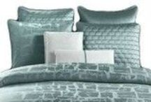Home Decor & Throw Pillows at Swanky Outlet / Dress up your home with some of our fabulous window panels treatment sets, tablecloths, and decorative throw pillows all at Swanky Outlet prices. / by Swanky Outlet Bedding