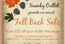 Swanky Outlet Designer Bedding Giveaways & Coupons codes / Find the best Swanky Outlet coupons codes and giveaways monthly. Make sure to find more bedding sales on Swanky Outlet current specials page @ http://www.swankyoutlet.com/pages/current-specials / by Swanky Outlet Bedding