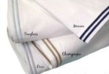 Swanky Outlet Designer Duvet Covers / Find and Buy popular Name Brand duvet Covers and sets cheap at Swanky Outlet by #Designers Ralph Lauren, Martha Stewart, Charter Club, Sky Bedding, and Waterford. / by Swanky Outlet Bedding