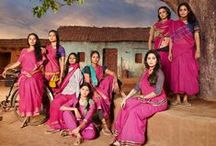 Bollywood-Gloss / Bollywood | Bollywood News | Hindi Movies | Bollywood Videos | Bollywood Fashion Online