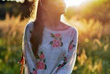 H E R •spring/ summer