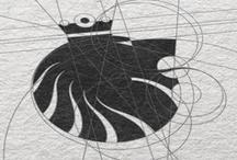 Logos/Branding / by Mona V.