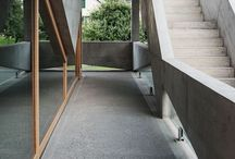 Architecture & Interior Design / by Karla Delgado Verdad
