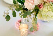 09.27.14 / Wedding Ideas