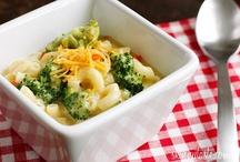 Soups and Stews / by Erin Bertsch