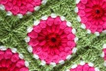 { Ooh La La Crochet }