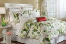 """""""What's New"""" Just In Swanky Outlet designer bedding discontinued linens closeout prices cheap! / Find the new bedding arrivals at Swanky Outlet home for best selection discontinued #designer ensembles, sheets, comforter sets, and down bedding sets. / by Swanky Outlet Bedding"""