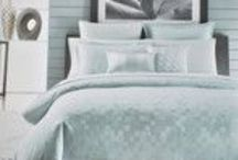 """""""Bargain Bin"""" Sale Linens Closeout Bedding at SwankyOutlet.com /  Bargain Bedding Bin at Swanky Outlet or SwankyOutlet.com consists of high end designer bedding with defects, flaws, customer returns, or light handling marked up to 85% off retail prices. Save when you buy Designer labels for your bedroom like Ralph Lauren sheets, Charter Club Down Comforters, Donna Karan duvet covers, Vera Wang coverlets and more. / by Swanky Outlet Bedding"""