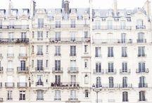 PARIS / tout simplement magnifique