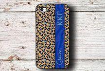 Kappa Kappa Gamma gift ideas / Monogrammed Kappa Kappa Gamma sorority items - officially licensed merchandise