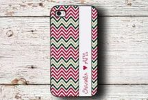 Alpha Gamma Delta gifts / Alpha Gamma Delta merchandise for sorority gifts.  Greek licensed product including cases for the iPhone 4/4s/5/5s/5c.