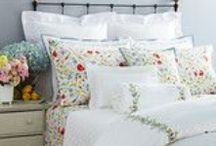 Ralph Lauren Bedding at Swanky Outlet / Ralph Lauren bedding is by far one of the most sought after home decor items at Swanky Outlet. With our Huge selection of Discontinued Ralph Lauren bedding collections, we are able to help cuisines find the pieces they need to finish off their bedroom ensembles. / by Swanky Outlet Bedding