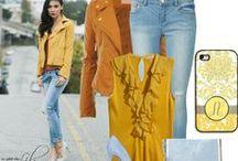 Hello to Yellow