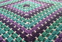Shop with OhStitch! / Handmade Crochet Items Available for Sale @ https://www.etsy.com/shop/ohstitchcrochetshop