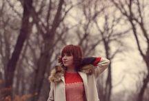 H E R •winter/fall