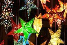 Christmas / The feeling of Christmas