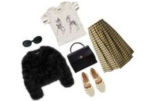 outfits insp