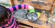 Fairy Dust Teaching / Reggio Inspired Environments l Teacher E-Courses l Reggio Inspired Activities and Ideas