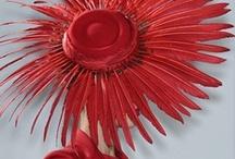 Sombreros, tocados, bandanas, cintas / hats · hair accesories