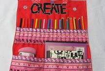 Crafts / Crafts for the whole family - preschool crafts, family fun day crafts, holiday crafts and more!