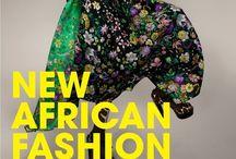 african design / by La vita e bella