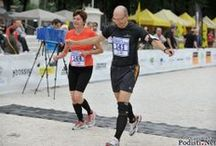 Oxyburn & Escursio Slow Runner