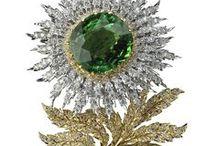 Jewelry / by Βάνια Κωνσταντινίδου