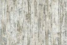 DEKORY PFL/ PFL decors / Dekory PFL, blaty kuchenne, płyty laminowane, blaty laminowane, piękne blaty, drewniane, granitowe/ decors, worktops, laminated boards, wood imitations, stone, granite
