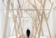 ARCHITEKTURA/ Architecture / architektura, architekci, projekty, budynki, projektowanie wnętrz