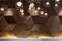 Restaurant | Bar / by hara mino