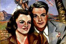 Picabia / Francis-Marie Martinez de Picabia (1789-1953) est un peintre, dessinateur, graphiste, éditeur de revues, critique et écrivain français, qui conduisit, parallèlement à André Breton et en toute liberté, l'avant-garde de Dada au surréalisme. / by Christophe Calame
