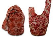 bags,