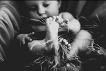 """Flowers & Kids / Eigentlich hatte ich vor mein Blog """"Flowers & Kids"""" mit hübschen Kinder & Blumenbildern aus verschiedenen Shootings zu bestücken. Nun aber gab es eine klitzekleine Überraschung für uns, als Familie. So wurde """"Flowers & Kids"""", von einer Galerie zuckersüßer Purzel-Fotografie auch zu einem #Schwangerschaft #Baby Blog. Insgesamt also, eine kunterbunte Sammlung zu den Themen, Ernährung, Babyshopping, Körperpflegekrams, im Mix mit meinen Entdeckungen, Gedanken und...  housegardenblog.blogspot.de"""